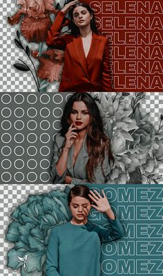 Ideas For Instagram Photos, Instagram Photo Editing, Insta Photo Ideas, Selena Gomez With Fans, Selena Gomez Cute, Picsart, Anime Mermaid, Regulus Black, Overlays Instagram