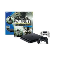 Amazon Canada Call Of Duty Infinite Warfare Xbox One Only 39 99
