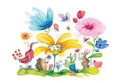 a wonderful gift www.moniekpeekcardshop.com