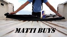 Matti Buys 2013 by craig eygenberger. Matti Buys is a local South African that is killing it. This is what he got up to this season
