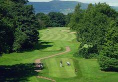 trent park golf - Recherche Google