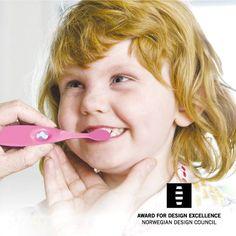 19 Mar 2015 onwards: Jordan FREE Children Toothbrushes Giveaways Freebies Promotion
