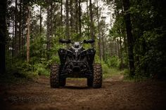New 2017 Can-Am Renegade X xc ATVs For Sale in Florida. 2017 Can-Am Renegade X xc, Unparalleled performance and style for the most demanding riders.  Rotax V-Twin engine options Tri-Mode Dynamic Power Steering FOX PERFORMANCE SERIES 1.5 PODIUM RC2 shocks 12-in. (30.5cm) cast-aluminum beadlock wheels Aluminum taper-profile handlebar with wind deflectors and square pad