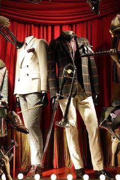 Bergdorf Goodman  New York (5th Avenue)