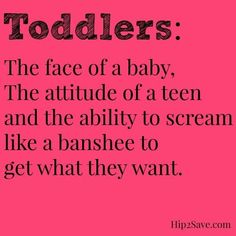 As my 18 month old won't get out of her crib in the morning #teenagetoddlers#bugandbee#mommyoftwo