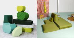 PANTONE GREENERY   pantone 2017    greenery trend   greenery furniture   greenery ideas   greenery 2017   2017 pantone shades