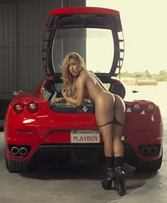 1000 images about girl e cars on pinterest luxury cars