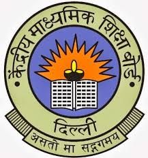 CTET Feb 2015 Exam Results | CBSE CTET Results 2015 Marks List