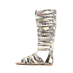 Sam Edelman Bryant - Womens  available at #Loehmanns