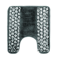 Your Guide to home goods bathroom rug sets exclusive on homestre.com