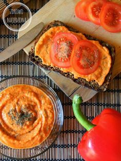 Vegetarian Recipes, Healthy Recipes, Delicious Sandwiches, Food Design, My Favorite Food, Love Food, Food Photography, Food Porn, Healthy Eating