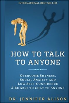 33 How To Overcome Shyness Ideas In 2021 How To Overcome Shyness Shyness Overcoming