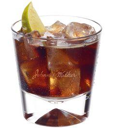 Best Way To Drink Johnnie Walker Platinum