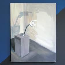Afbeeldingsresultaat voor aukje koks painting Lighting, Painting, Home Decor, Decoration Home, Room Decor, Painting Art, Lights, Paintings, Painted Canvas