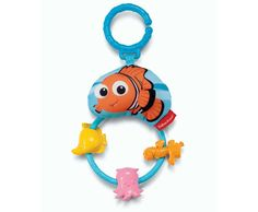 I Am Giving This Away For FREE At: http://www.kidzeboo.com/giveaway/1000000005.html
