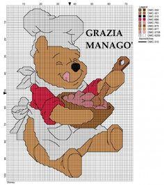 winnie the pooh.jpg (3.07 MB) Osservato 20 volte
