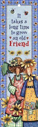 Good Friends - Somogyi Erika - Álbuns da web do Picasa
