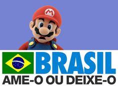 Laguna_Nintendo_e_Brasil