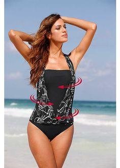 7189d93acccd3 13 Best swim wear images