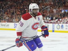 Hockey Headlines: Habs Lose Again; Barkov Gets Paid... Stamkos Too? - http://thehockeywriters.com/hockey-headlines-habs-lose-again-barkov-gets-paid-stamkos-too/