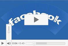 #Facebook incorpora un nuevo portal de vídeos