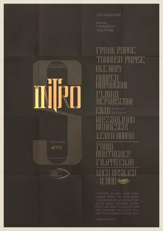 "Subliminal new FVTVRA video diary ep.01 ""INTRODUCING SUBLIMINAL"" #fvtrider #fvtvrateam #skateboard #skateboards #poster #lettering #font #poster art"