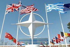 Στην Ελλάδα σήμερα και αύριο η αναπληρώτρια γγ του ΝΑΤΟ