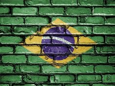 Come imparare il portoghese brasiliano