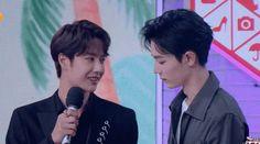 Handsome Korean Actors, Live Action Movie, Young Actors, The Grandmaster, Chinese Boy, Wattpad, Meme Faces, Cute Gay, Beautiful Boys
