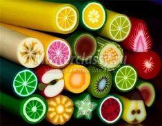 8e5300877 Рецепт полимерной глины Gelatina, Fruta Confitada, Gomitas, Cómo Hacer,  Dulces Y Golosinas