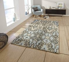 asiatic moorland taupe rug we sell all type of rug for modern
