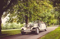 aldwark_manor_wedding_photos_091