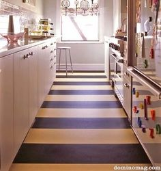 Ikea Kitchen Flooring Ikea Hacker On Pinterest Ikea Kitchen Kitchen Floors And Kitchen