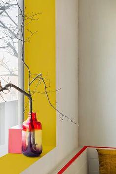 nuancier tollens 40 couleurs peinture chez castorama couleur bleu vert peinture salon et. Black Bedroom Furniture Sets. Home Design Ideas