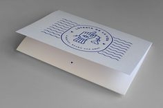 Packaging für Postkarten // »Lotería de la Vida« Drucktechnik: Letterpress Papier: Cotton Linen Cream (300g/qm) von Gmund Paper Kunde: Alexander Hauptkorn // www.i-amh.com // #letterpresslove #mitschmackesgedruckt #packaging #illustration #letterjazz #letterpress #printstudio #loteríadelavida