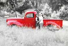 Engagement Photos, Getting married, Simply Cherished Photography