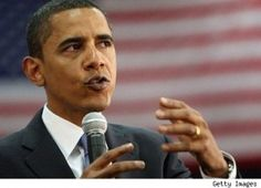 Obama Says So Long SOPA, Killing Controversial Internet Piracy Legislation
