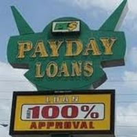 Get Help With Payday Loan Debts Today!