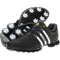 official photos c0e36 0a627 Adidas golf tour360 atv m1
