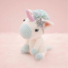 Mesmerizing Crochet an Amigurumi Rabbit Ideas. Lovely Crochet an Amigurumi Rabbit Ideas. Crochet Amigurumi, Amigurumi Doll, Amigurumi Patterns, Crochet Toys, Crochet Baby, Crochet Patterns, Crochet Ideas, Baby Knitting, Knitting Patterns
