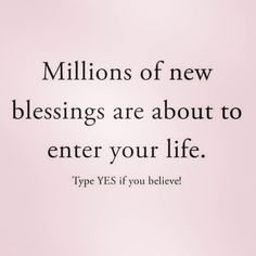 Positive Thoughts, Positive Vibes, Positive Quotes, Law Of Attraction Money, Law Of Attraction Quotes, Faith Quotes, Life Quotes, Quotes Quotes, Pisces Quotes