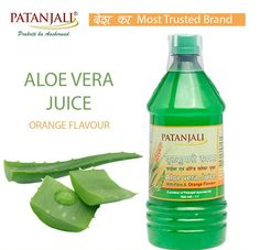 pack Of 4 Patanjali Haldi Chandan Kanti Body Cleanser 150g Cheap Sales 50%
