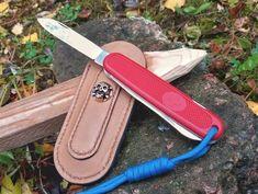 7 Besten Victorinox Safari Series 108 Mm Swiss Army Knives