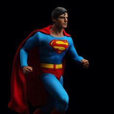 1000+ images about CapedWonder Superman Imagery on ...