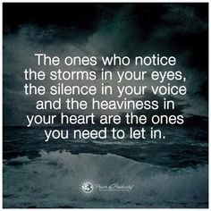 11 Quotes To Remember When You Feel Lonely - Power of Positivity Collection - Lonely Love Quotes, Feeling Lonely Quotes, Great Quotes, Quotes To Live By, Inspirational Quotes, How Are You Quotes, Finding The One Quotes, Missing Something Quotes, Quotes About Night