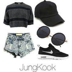 Find More at => http://feedproxy.google.com/~r/amazingoutfits/~3/pvgFS9QnWk4/AmazingOutfits.page