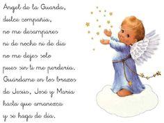 God Prayer, Prayer Quotes, Baby Kids, Baby Boy, Baby Checklist, Boy Baptism, Parenting Advice, Winnie The Pooh, Smurfs