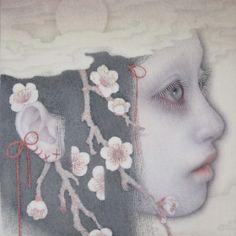 後藤 温子 / GOTO Atsuko 作品