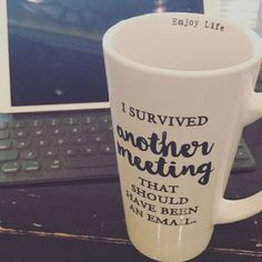 "20.5k Likes, 382 Comments - Sarah Michelle (@sarahmgellar) on Instagram: ""#fridayfeeling #truedat Thank goodness it's the weekend (oh wait, I'm a parent 😂😂😂) #worklife #werk"""