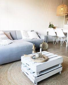 1554 Best Wohnzimmer Images In 2019